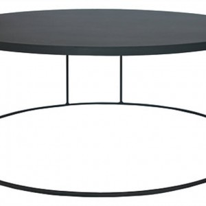WW Orbit coffee table 91x40