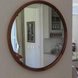 Custom mirror res lo (5)