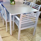 Dainfer 6 seater table lo res