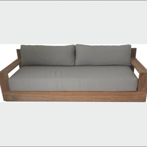 KM2K sofa DE lo res