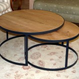 Allard Coffee table set lo res (5)