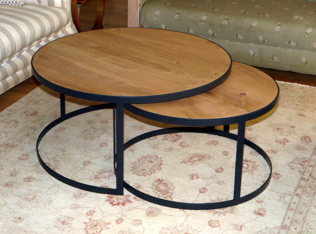Allard-Coffee-table-set-lo-res-5
