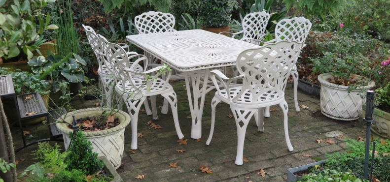 Cal-Classic-6-seater-white