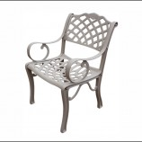 Ebotse chair vlo