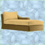 Cape County chaise web front image lo res