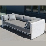 Wingate 3 seater web icon
