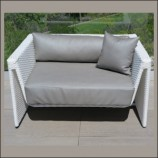 Wingate armchair web front