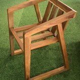 Ebotse Chair lo res angle