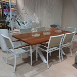 Riversdale chairs & table lo res 2
