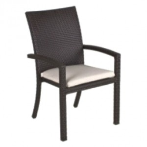 Selbourne Chair