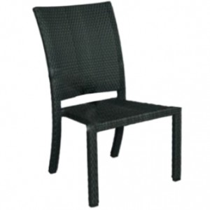 Selbourne Side Chair