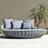 Clovelly Daybed lstyle lo res sq