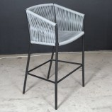 Clovelly bar chair lo res