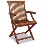1-Java Folding armchair-001