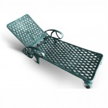 CAL Classic Lounger