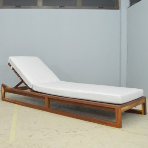 Goose Valley Lounger (2)