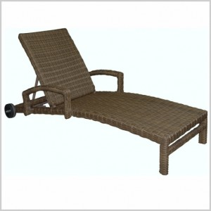Selbourne lounger sq lo res
