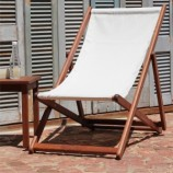 Beach Chair lo res