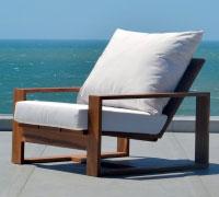 Ebotse-armchair-200x180-website-front-image