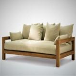 Highland 2 seat sofa-004