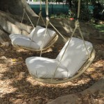 Baxter Hanging Chair lo res (3)